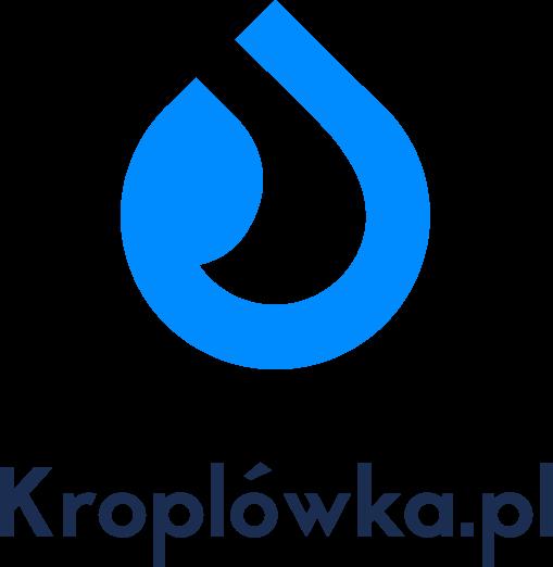 Logo Kroplówka