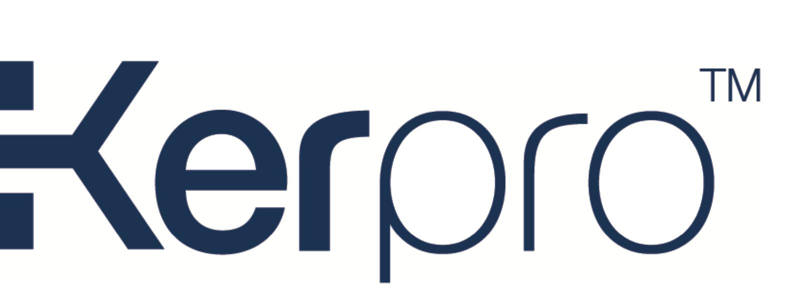Logo Kerpro